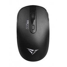 Alcatroz Airmouse Duo 5X Wireless/BT Mouse Black