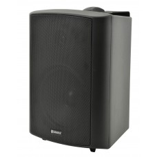 Adastra BP6V-B 100V 6.5'' 60W Speaker Black 952.817UK