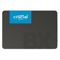 Crucial SSD BX500 SATA3 1TB