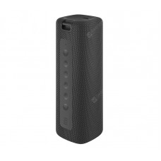 Xiaomi Mi Portable Outdoor Speaker IPX7 Black