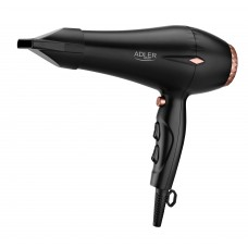 Adler AD2244 Hair Dryer 2000W