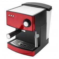 Adler AD4404 Esspresso Coffee Machine 850W