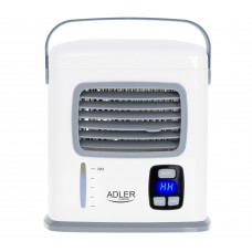 Adler AD7919 Air Cooler 3in1 Cooler/Purifier/Humidifier 50W