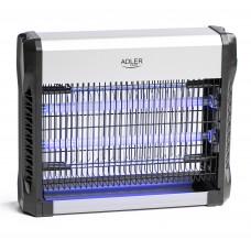 Adler AD7934 Mosquito Killer Lamp 24W