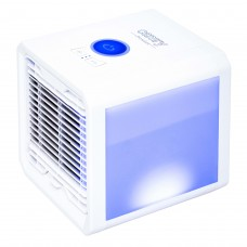 Camry CR7321 Air Cooler Cooler/Purifier/Humidifier 50W