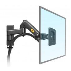 NBMounts F150v2 TV/Monitor Wall Mount Dual Arms 10x10