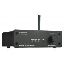 Adastra STA40-WIFI 40W WiFi Amplifier 103.110UK