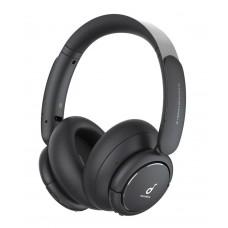 Anker SoundCore Life Tune OverEar Hi-Res Audio Headphones