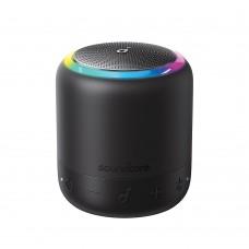 Anker Soundcore Mini 3 Pro BT Speaker IPX7 Black