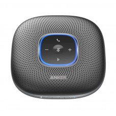 Anker PowerConf Bluetooth Speakerphone with 6 Mics