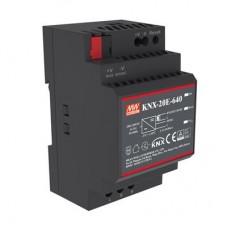 Meanwell KNX-20E KNX Power Supply 640mA