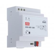 Meanwell KNX-40E KNX Power Supply 1280mA