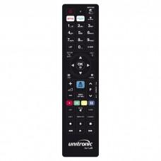 Unitronic TV Replacement Remote Control LG