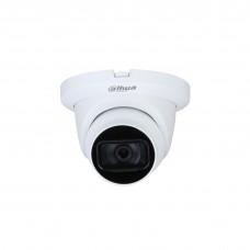 Dahua HDCVI 2.0MP Dome Eyeball 2.8mm HDW1200TMQ-A
