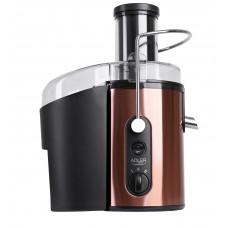 Adler AD4123 Juice extractor 800 W