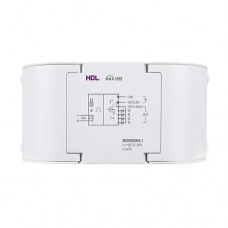 HDL 4CH 7A RGBW Driver