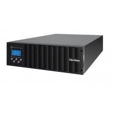 CyberPower OLS6000ERTXL 6000VA R/M Online UPS