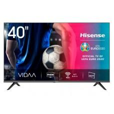 Hisense 40A5600F 40'' Full HD Smart LED TV