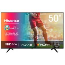 Hisense 50A7100F 50'' 4K Smart LED TV