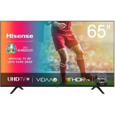 Hisense 65A7100F 65'' 4K Smart LED TV