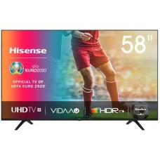 Hisense 58A7100F 58'' 4K Smart LED TV