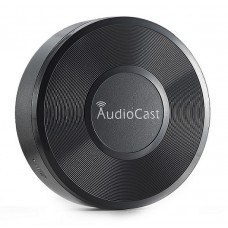 Audiocast M5 WIFI Multiroom Audio Receiver