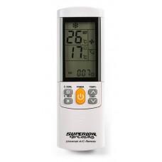 Superior AirCoPlus Universal Air-Conditioner Remote Control
