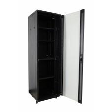 DigitMX NETPRO NP-C27U60 19'' Free Standing Cabinet 27U 60cm