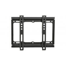 AV:link SF201 Fixed TV Wall Bracket 200x200 129.540UK