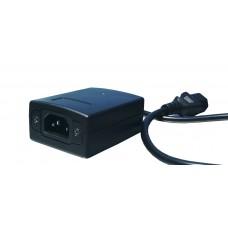 DigitMX DMX-PSEWT Wireless Trigger