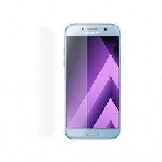 AMAZINGthing Samsung A3 (2017) SupremeGlass (Bulk)