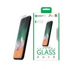 AMAZINGthing iPhone X SupremeGlass 0.33mm