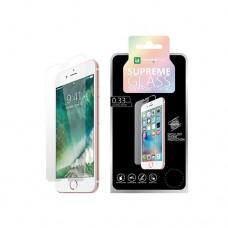 AMAZINGthing iPhone 7 SupremeGlass 0.33mm