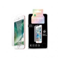 AMAZINGthing iPhone 7 Plus SupremeGlass 0.33mm