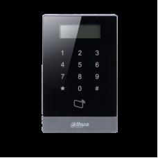 Dahua AC Access Control RFID Standalone System ASI1201A