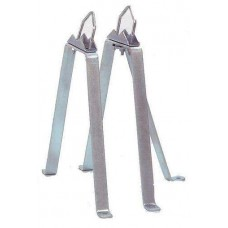 Botelco Wall extention brackets 40cm (pair) WMM40