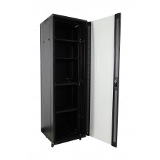 DigitMX NETPRO NP-C22U80 19'' Cabinet 22U 80cm