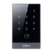 Dahua AC RFID Reader Vandal Proof w/Keyboard ASR1101A