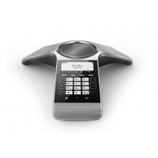 Yealink CP920 IP Conference Phone BT/WIFI