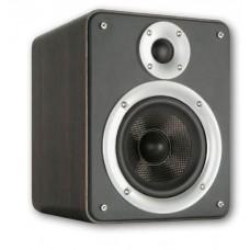 Artsound AS150we Lounge Speakers 110W Wenge (PAIR)