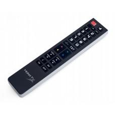 Superior Hotel TV Programmable Remote Control PC