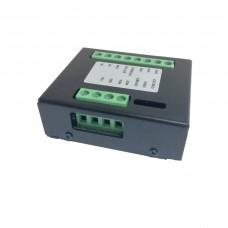 Dahua AC Access Control & VTO Extension Module DEE1010B
