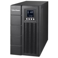 CyberPower OLS2000E 2000VA/1800W Online UPS LCD