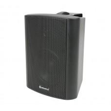 Adastra BC4V 4'' 20W Speakers Black 952.713UK