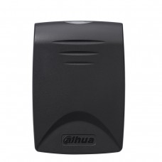 Dahua AC RFID Reader Water-proof ASR1100B