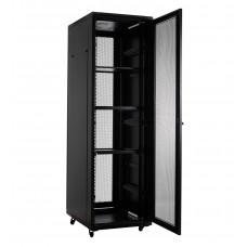 DigitMX NETPRO NP-C27U80P 19'' 27U 80cm Perforated doors