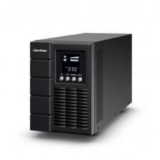 CyberPower OLS1000E 1000VA/900W Online UPS LCD