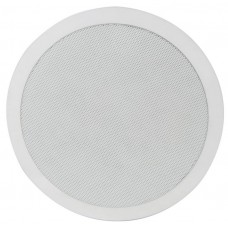 Adastra CC6V 6.5'' Ceiling Speaker 20W 952.153UK