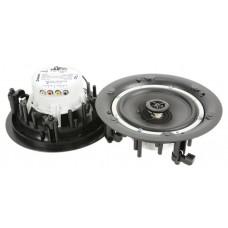 Adastra BCS65S Bluetooth 6.5'' Ceiling Speakers 953.165UK (PAIR)
