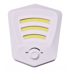 LYYT DIM-LSLW Dimmable LED Switch Light 410.398UK